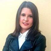 Melanie Ramos